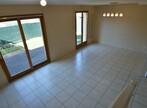 Vente Maison 5 pièces 82m² Cranves-Sales (74380) - Photo 3