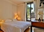 Vente Appartement 4 pièces 102m² Grenoble (38000) - Photo 7