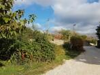 Location Maison 4 pièces 80m² Dunieres-Sur-Eyrieux (07360) - Photo 13