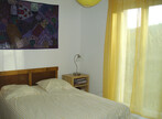 Sale House 3 rooms 92m² Chambonas (07140) - Photo 10