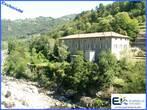 Sale House 20 rooms 170m² Saint-Maurice-en-Chalencon (07190) - Photo 13