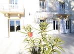 Vente Maison 10 pièces 320m² Romans-sur-Isère (26100) - Photo 3