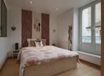 Vente Appartement 2 pièces 41m² Vizille (38220) - Photo 6