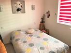 Vente Maison 6 pièces 123m² Vesoul (70000) - Photo 5