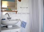 Vente Maison 5 pièces 110m² Jarnioux (69640) - Photo 13