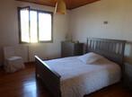 Vente Maison 6 pièces 131m² Bossieu (38260) - Photo 9