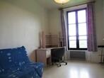 Vente Appartement 1 pièce 20m² Vaulnaveys-le-Haut (38410) - Photo 3