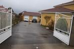 Vente Maison 5 pièces 158m² Brézins (38590) - Photo 148