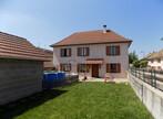 Vente Maison 5 pièces 115m² Saint-Didier-de-la-Tour (38110) - Photo 1
