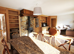 Sale House 6 rooms 159m² Praz-sur-Arly (74120) - Photo 2