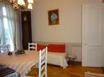 Vente Appartement 5 pièces 102m² Montélimar - Photo 11
