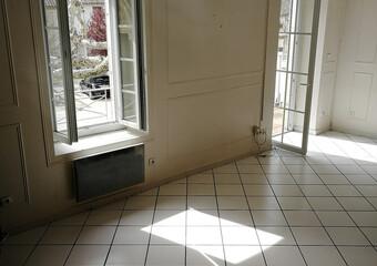 Vente Maison 7 pièces 155m² Montélimar (26200) - photo