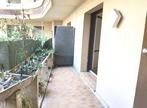 Location Appartement 3 pièces 73m² Perpignan (66000) - Photo 3