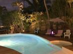 Vente Maison 5 pièces 290m² Colline des Camélias - Photo 9