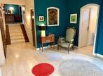 Vente Maison 9 pièces 280m² Valence (26000) - Photo 6