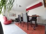 Vente Maison 4 pièces 81m² Saint-Genis-Pouilly (01630) - Photo 5