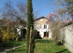Vente Maison 6 pièces 120m² Saint-Georges-de-Reneins (69830) - Photo 1