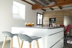 Vente Maison 6 pièces 318m² Dompierre-sur-Mer (17139) - Photo 16