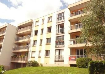 Vente Appartement 2 pièces 53m² SAINT-GENIS-LAVAL - Photo 1