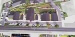 Vente Appartement 3 pièces Fillinges (74250) - Photo 4
