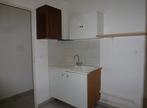 Vente Appartement 3 pièces 54m² Romans-sur-Isère (26100) - Photo 3