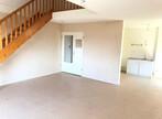 Vente Appartement 5 pièces 97m² Roanne (42300) - Photo 1