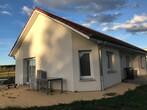 Vente Maison 5 pièces 92m² proche centre - Photo 1