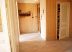 Vente Appartement 4 pièces 122m² Grenoble (38000) - Photo 9