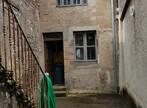 Sale House 4 rooms 135m² Luxeuil-les-Bains (70300) - Photo 9