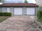 Vente Maison 7 pièces 134m² Hauterive (03270) - Photo 3