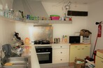 Sale House 7 rooms 143m² SECTEUR SAMATAN-LOMBEZ - Photo 5