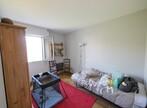 Vente Appartement 6 pièces 121m² Suresnes (92150) - Photo 13