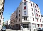 Location Appartement 2 pièces 56m² Grenoble (38000) - Photo 12