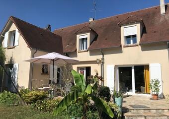 Vente Maison Étréchy (91580) - Photo 1