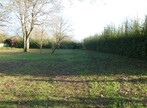 Vente Terrain 1 171m² Saint-Mard (77230) - Photo 1