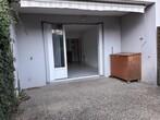Location Appartement 1 pièce 32m² Sassenage (38360) - Photo 4