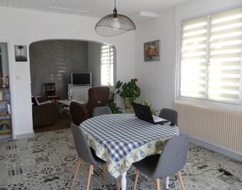 Vente Maison 4 pièces 87m² L' Île-d'Olonne (85340) - Photo 1