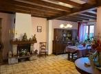 Vente Maison 5 pièces 138m² Annonay (07100) - Photo 7
