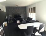 Sale Apartment 3 rooms 59m² Grenoble (38000) - Photo 2