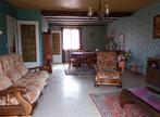 Vente Maison 4 pièces 90m² 10 MN MONTEREAU FAULT YONNE - Photo 5