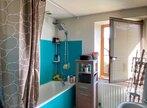 Sale Apartment 4 rooms 75m² proche centre - Photo 3