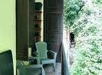 Vente Appartement 4 pièces 72m² Le Pont-de-Beauvoisin (38480) - Photo 8