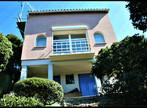 Sale House 3 rooms 69m² ile du Levant - Photo 8