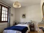 Vente Maison 8 pièces 161m² Claix (38640) - Photo 10