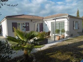 Vente Maison 6 pièces 117m² Montélimar (26200) - Photo 1