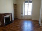 Sale Apartment 4 rooms 86m² Grenoble (38000) - Photo 3