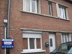 Location Maison 4 pièces 75m² Tergnier (02700) - Photo 1