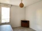 Vente Appartement 3 pièces 68m² Voiron (38500) - Photo 13