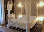 Sale House 24 rooms 600m² Privas (07000) - Photo 6