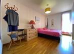 Vente Appartement 3 pièces 73m² Saint-Égrève (38120) - Photo 7